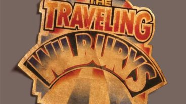 "The Traveling Wilburys – die ""Collection"" der Supergroup in neuer Box"