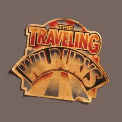 The Traveling Wilburys  Collection bei Amazon bestellen