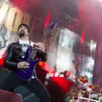 Volbeat-003