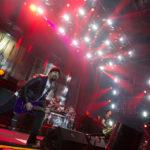 Volbeat-007