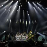 Volbeat-008