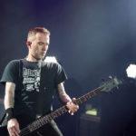 Volbeat-010