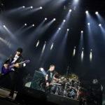 Volbeat-011