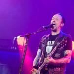 Volbeat-017