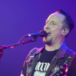 Volbeat-018