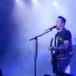 Volbeat-021