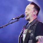 Volbeat-025