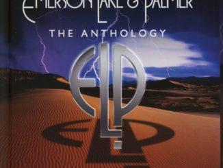 ELP_Anthology