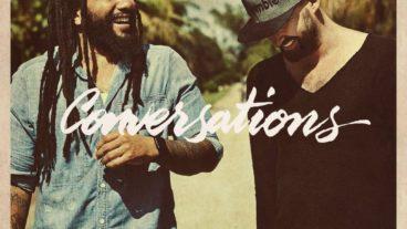 Gentleman und Ky-Mani Marley: Harmonie unter Sonnenmenschen