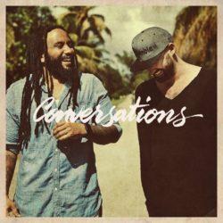Gentleman & Ky-Mani Marley Conversations bei Amazon bestellen