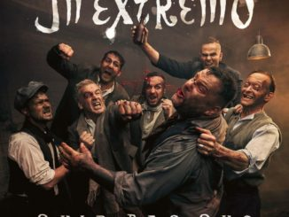 In_Extremo_Cover
