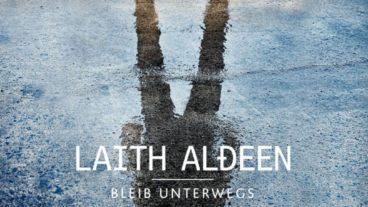 Laith Al-Deen: Die Reise geht weiter
