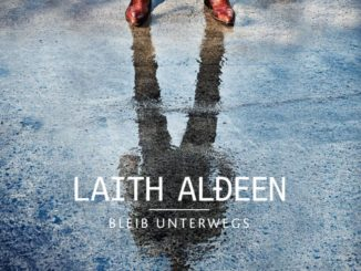 Laith_Cover