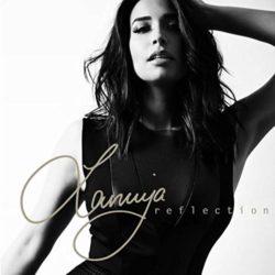 Lamiya Reflections bei Amazon bestellen