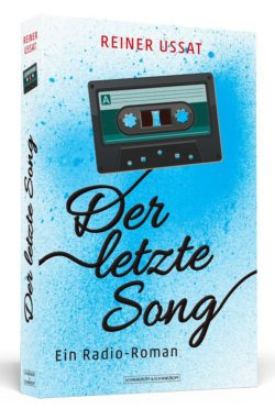 Der letzte Song bei Amazon bestellen