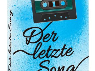Letzter_Song