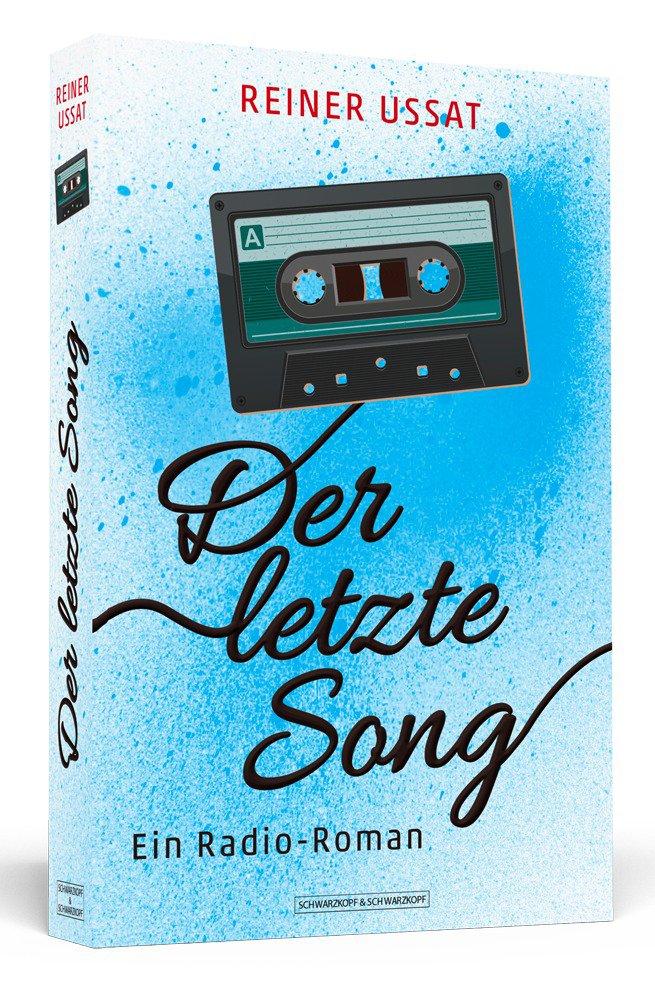"""""""Der letzte Song"""" – aus dem Leben eines Musikredakteurs"""
