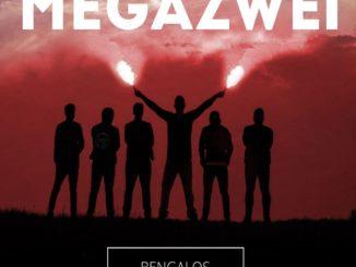 Megazwei_Bengalos