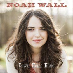 Noah Wall Down Home Blues bei Amazon bestellen