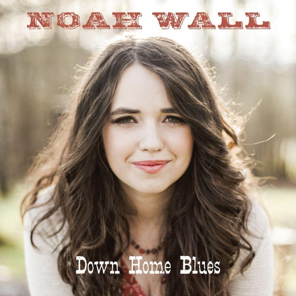 Noah Wall