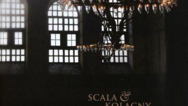 Scala & Kolacny Brothers – ihr Beitrag zur Sonnenwende