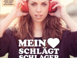 Schlager_Cover