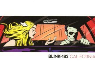 blink182_Cover
