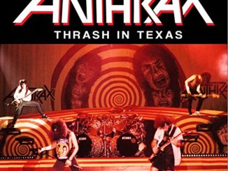 Anthrax_Cover