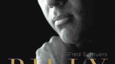 Billy Joel – Der Piano Man: kritisch und hautnah