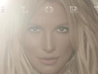Britney2016_kl
