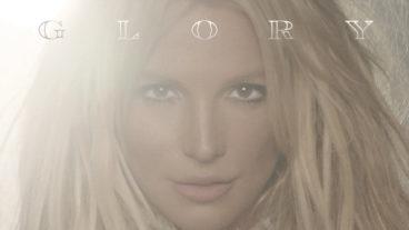 """Britney Spears – das Album """"Glory"""" erscheint noch im August"""