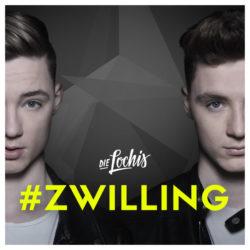 Die Lochis #zwilling bei Amazon bestellen