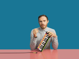 McMorrow_Promo