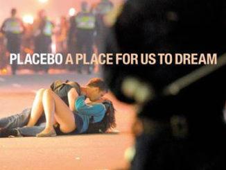 Placebo_Cover_kl