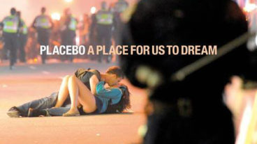 Placebo feiern ihr 20-jähriges Bandjubiläum