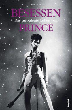 Prince Besessen bei Amazon bestellen