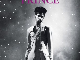 Prince_Cover