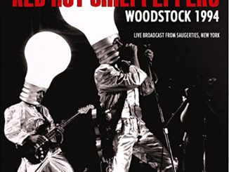 RHCP_Woodstock_Cover