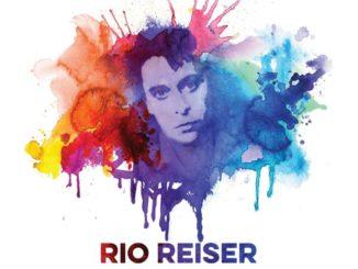 Rio_Reiser_Alles_und_noch_viel_mehr_Cover
