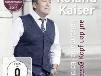 RolandKaiser_Cover
