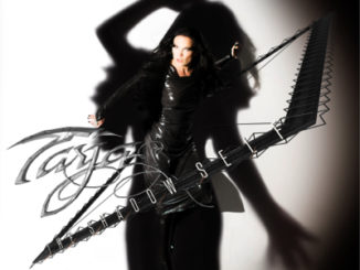 Tarja_Shadow