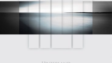 "Tilt – Progressive Rock aus dem ""Hinterland"""