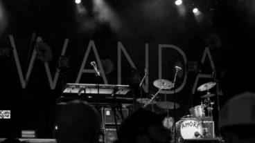 Fotos von Wanda