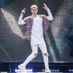 20160918_justinbieber-006