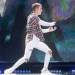 20160918_justinbieber-007