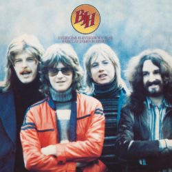 Barclay James Harvest Everyone Is Everybody Else bei Amazon bestellen