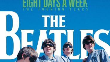 Die historischen Hollywood Bowl Konzerte der Beatles