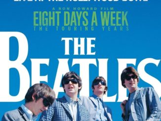 beatles_cdcover