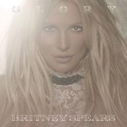 Britney Spears Glory bei Amazon bestellen