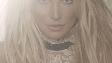 Britney auf dem Weg zu neuen Ruhmestaten